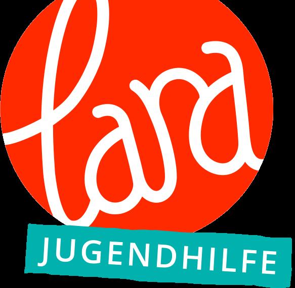 Lara.JUGENDHILFE